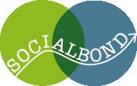SOCIALBOND Logo